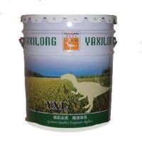 雅西龙油性外墙漆专用稀释剂