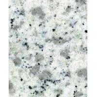 广州石材加工|广州石材网|大理石|广州大理石|