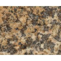 深圳装饰石材|广州石材|外墙装饰石材|室内外装饰石材