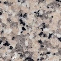 广东石材—西丽红(花岗岩)--深圳石材加工