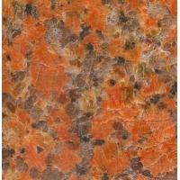 樱花红石材,深圳大理石,枫叶红石材,云浮石材厂,中国红石材