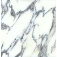 建筑装饰石材|广州石材|家居装饰石材|广州石材批发