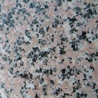 福建石材—阳江红,红彩麻(花岗岩)--深圳石材加工