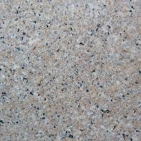 福建石材—虾红、橘红(花岗岩)--深圳石材加工