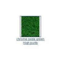 氧化铬绿、氧化铬绿生产厂家