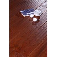 柞木地板,柞木仿古地板,安心地板中国地板企业品牌地板
