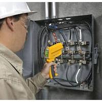 电梯检测仪器设备