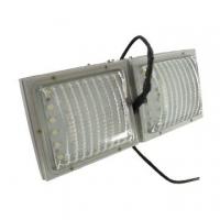 劲野 60W矩阵式道路灯 LED矩阵式道路灯外壳