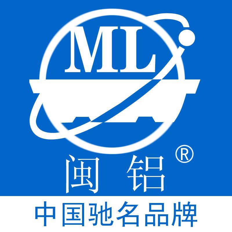 阳光木业logo