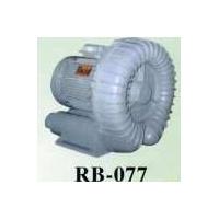 全风RB077高压风机,旋涡气泵