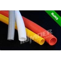尼龙软管,PA尼龙软管,环保尼龙软管,尼龙波纹软管