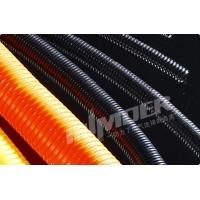 PE聚乙烯软管,PE聚乙烯穿线软管,环保PE聚乙烯软管
