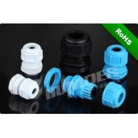 塑料电缆防水接头,电缆接头,防水接头