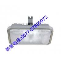 NFC9175长寿顶灯,NFC9175