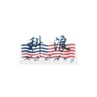 南京橱柜门板|江苏南京uv板|烤漆门板-南京森艺橱饰有限公司
