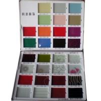 南京UV板-科浪晶钢炫丽饰面板