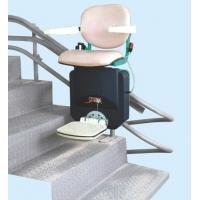 座椅升降机,座椅电梯,,楼梯椅,智能电梯椅