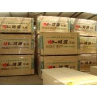 厂家现货供应优质樟子松集成材 指接板