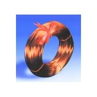 C1100紫铜(螺丝)线