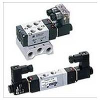 台湾MINDMAN电磁阀MVSC-180-4E1 MVSD-