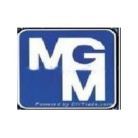 意大利MGM电机BA71B4