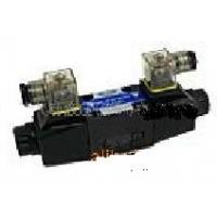 TAI-HUEI台辉电磁阀HD-3C2-G02 HD-3C2