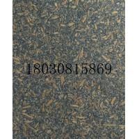 四川进口极致金丝水泥板,全国直销,价格最低