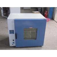 海绵泡沫压缩 变形试验仪