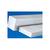 供应6063铝方棒、7005铝方棒、6061铝方棒