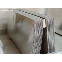 供应进口6082铝合金板、7001铝板、1050A铝板