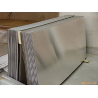 供应7003合金铝板 MIC89铝板 5083-H112铝板