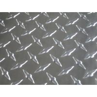 供应1100花纹铝板、3003花纹铝板、5083花纹铝板