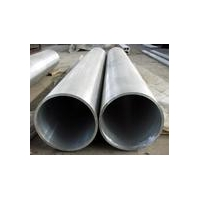 供应5083铝合金精抽管、3003合金铝管、5454铝管