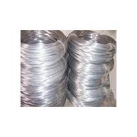供应6061环保铝线、7075铝线、2011铝线