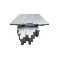 供应2024铝合金排、7075铝排、6063铝排