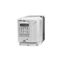 进口高端abb变频器空冷型ACS 2000变频器维修加工ab