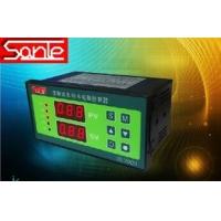 三乐恒压供水控制器SL3000三乐恒压供水控制器
