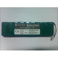 医疗用电池组SB-901D