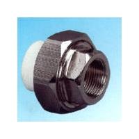PPR管件-异径直接