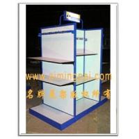 供应电动工具展示架,电器展架,电子产品展示架