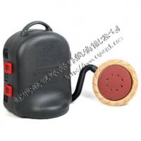 吸尘式多功能砂光机Ⅲ型机