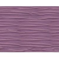 供应硅藻泥背景墙艺术涂料