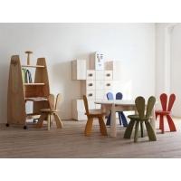 合肥板式家具定制,合肥定做板式家具