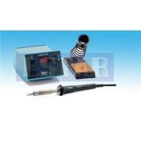 诺仕达供应WSD151焊台 威乐焊台
