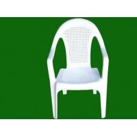 塑料户外桌椅海边专用桌椅