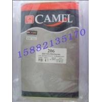 骆驼 白松节水(油种稀释剂 )1L/装