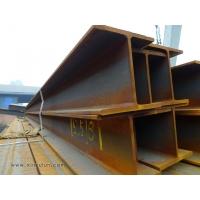供应苏州国标优质H型钢