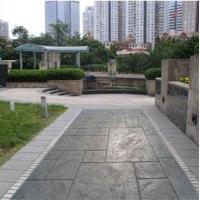 上海久彩景观