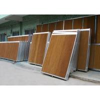 降温风机/水帘/不锈钢降温水帘/湿帘墙/大棚温室养植场猪场