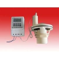 学校企业公厕沟槽式可编程定时冲便节水器